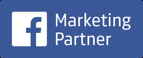 Netpeak - премиум-партнер Facebook Marketing