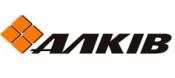 alkiv.ua