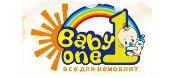 baby-one.com.ua