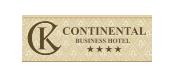 continental-hotel.com.ua
