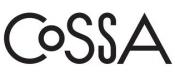 cossa.ru