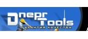 dnepr-tools.com.ua