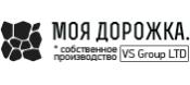 dorozhka.com.ua