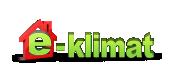 e-klimat.com