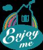 Enjoy-me.ru — крупный интернет-магазин оригинальных вещей