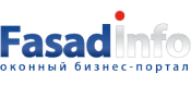 fasadinfo.com