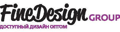 Finedesigngroup.ru — крупный оптовый поставщик оригинальных подарков