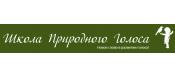 goloslogos.ru