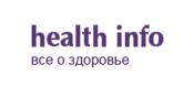 healthinfo.ua