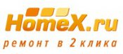 homex.ru