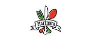 hotel-marinara.com.ua