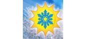 klimat-s.com.ua