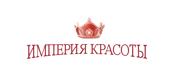 liliana.od.ua