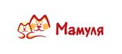 mamulya.in.ua
