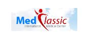 med-classic.com