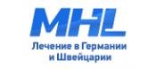 medhealth-life.com