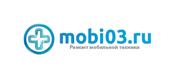 mobi03.ru