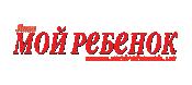 moirebenok.ua