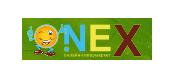 nex.com.ua