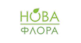 НоваФлора — интернет-каталог растений