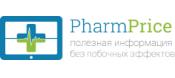 pharmprice.kz