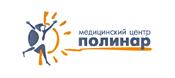 polinar.com.ua