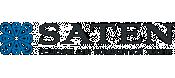 saten.com.ua