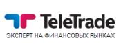 teletrade.com.ua