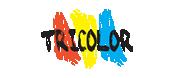 tricolor.com.ua