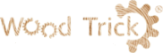 Wood Trick — online shop of wooden 3D puzzles