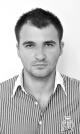 Андрей Бугорский