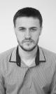 Михаил Сорвачёв